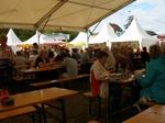 Krems_お祭り.jpg