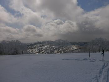 幌向岳.jpg